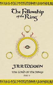 File:The Fellowship of the Ring (Tolkien).jpg