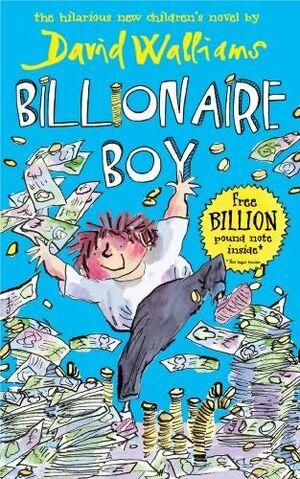 File:Billionaire Boy.jpg