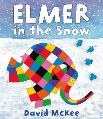 File:Elmer in the Snow.jpeg