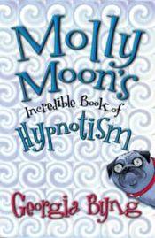 File:175px-Molly moon hypnotism.jpg