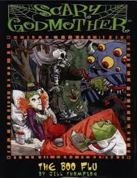 File:Scary godmother 4.png
