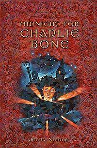 File:Midnight for Charlie Bone cover.jpg