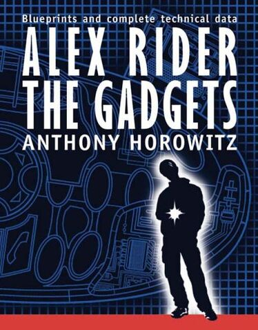 File:Alex Rider The Gadgets.jpg