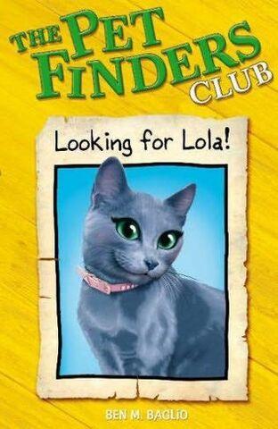 File:Looking for Lola.JPG