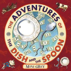 File:The Adventures of the Dish and the Spoon.jpg