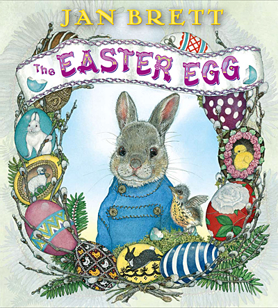 File:Easter egg jacket 400.jpg