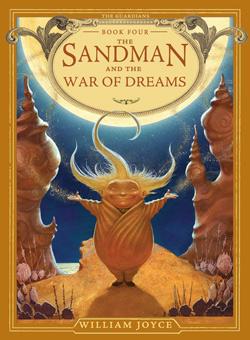 File:Sandman web.jpg