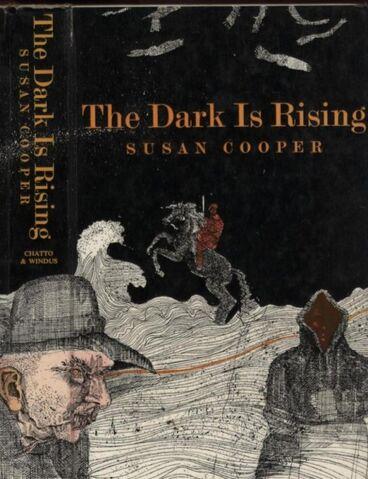 File:The Dark Is Rising.jpg