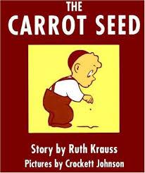 File:Carrot seed.jpg