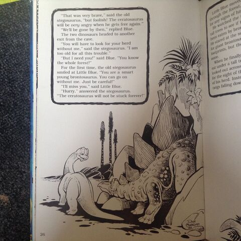 File:The Little Blue Brontosaurus (1983) part 15.jpeg
