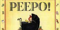 Peepo