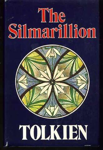 File:The Silmarillion.jpg