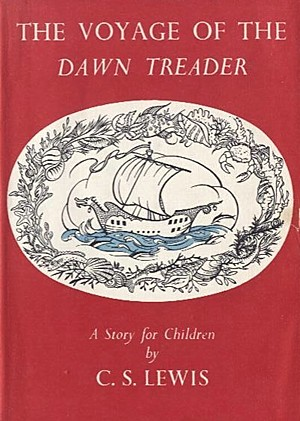 File:The Voyage of the Dawn Treader.jpg