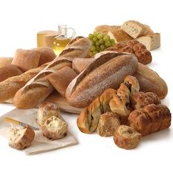 File:Quiz bread.jpg