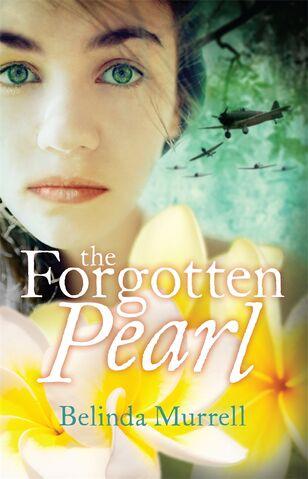 File:The Forgotten Pearl.jpg
