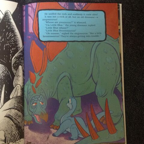 File:The Little Blue Brontosaurus (1983) part 6.jpeg