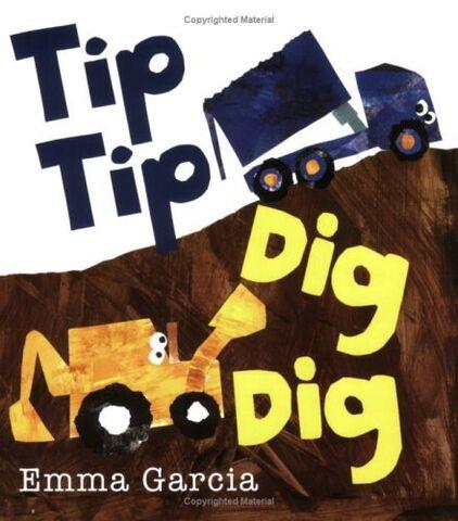 File:Tip Tip Dig Dig.jpeg