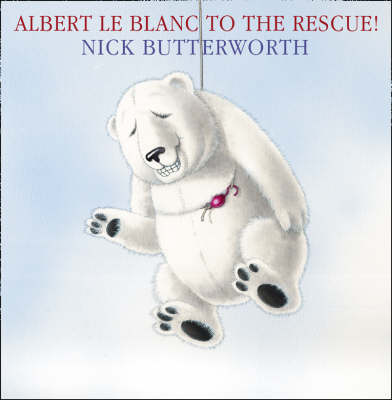 File:Albert Le Blanc to the Rescue.jpg