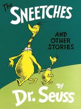 File:Sneetches.png