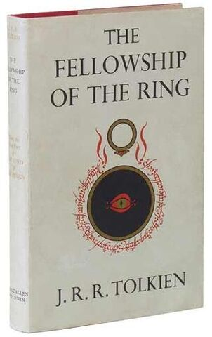 File:The Fellowship of the Ring.jpg