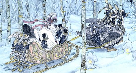 File:Cinders and sleigh1.jpg