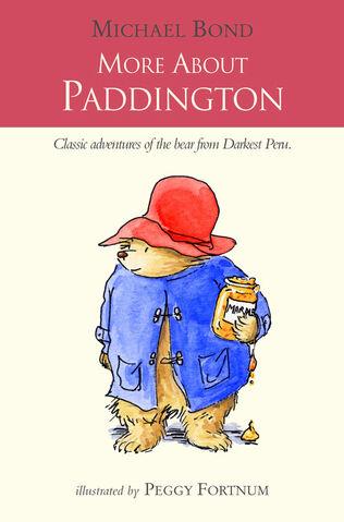 File:Paddington 2.jpg