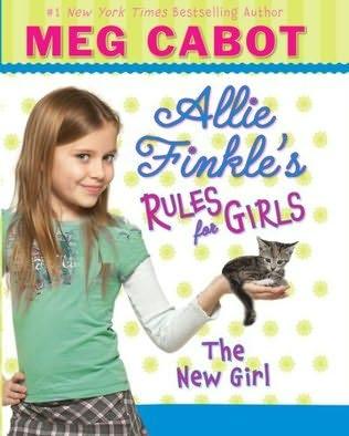 File:The New Girl.jpg