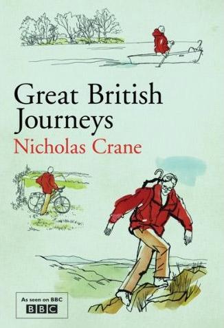 File:Great-British-Journeys.jpg