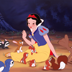 File:Quiz snow white.png
