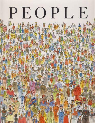 File:People.jpg