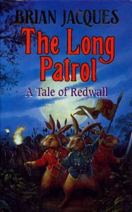 File:The Long Patrol.jpg
