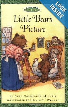 File:Little bear 14.jpg