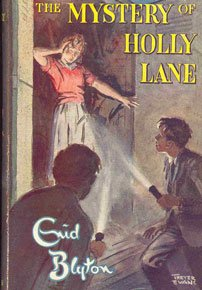 File:The Mystery of Holly Lane.jpg