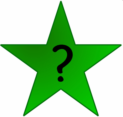 File:FA star with question mark.png
