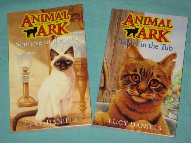 File:Animal Ark series.jpg