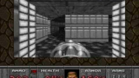 Doom - 32X