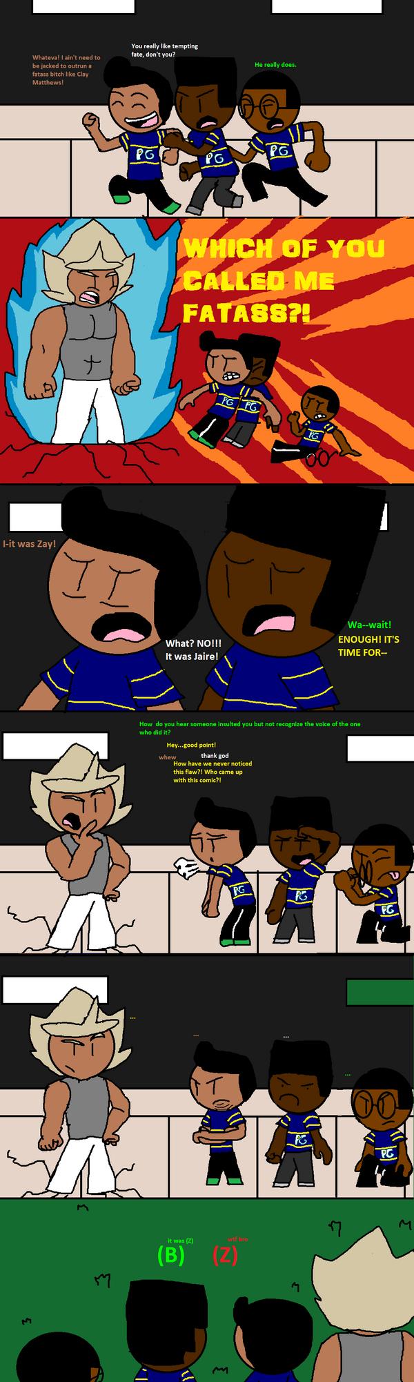 Zay Escobar Blu 28