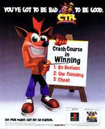 Crash-Team-Racing-UK