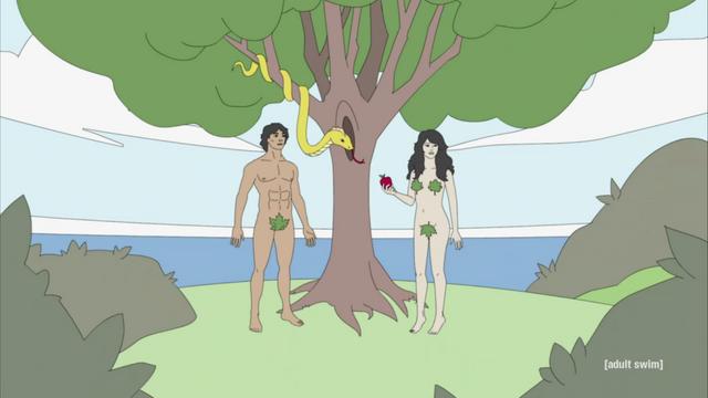 File:Adam Eve.png