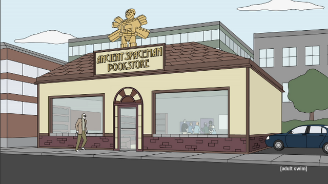 File:Ancient Spaceman Bookstore.png