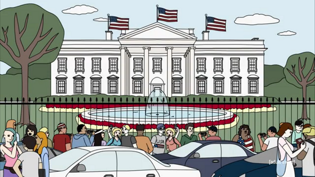 File:Whitehouse.png
