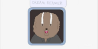 Dream Reamer