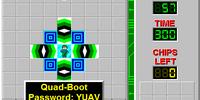 Quad-Boot