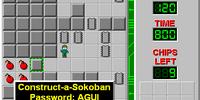 Construct-a-Sokoban