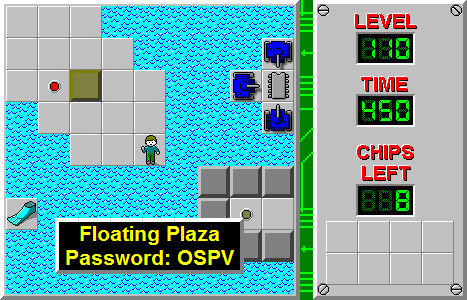 File:CCLP3 Level 110.png