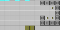 Block Retrace Rule