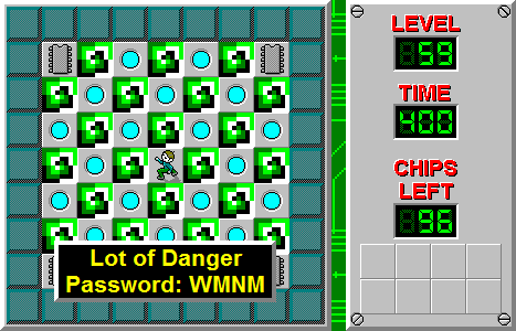 File:CCLP2 Level 59.png