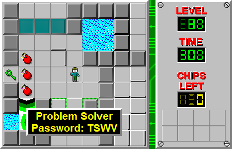 File:CCLP3 Level 30.png