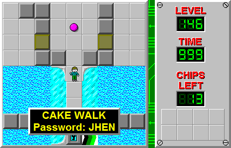 File:Level 146.png