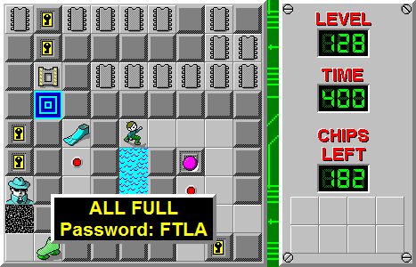 File:Level 128.png